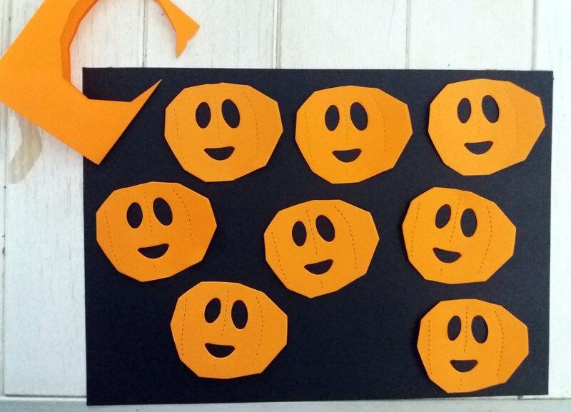 333-Automne-Carte d'Halloween (6)