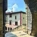 St Antoine Abbaye IMG_6922