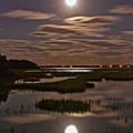 lune14