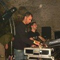 Mark Hash and Marty Noizy
