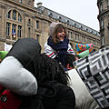 11-Pillow Fight 13_8460