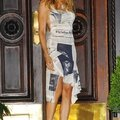 Sarah-Jessica-Parker-Carrie-Bradshaw-John-Galliano-Dress-Sex-and-The-City