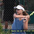 121 à 140 - 0841 - tennis - tc miomo 2018 06 24 - tournoi