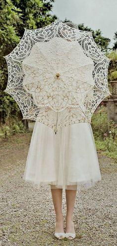 9b0291822f0184f950dd1ebab519702f--vintage-skirt-vintage-lace