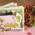 sur un air de romance - 19 janvier 2009