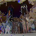 Déco virtuelle