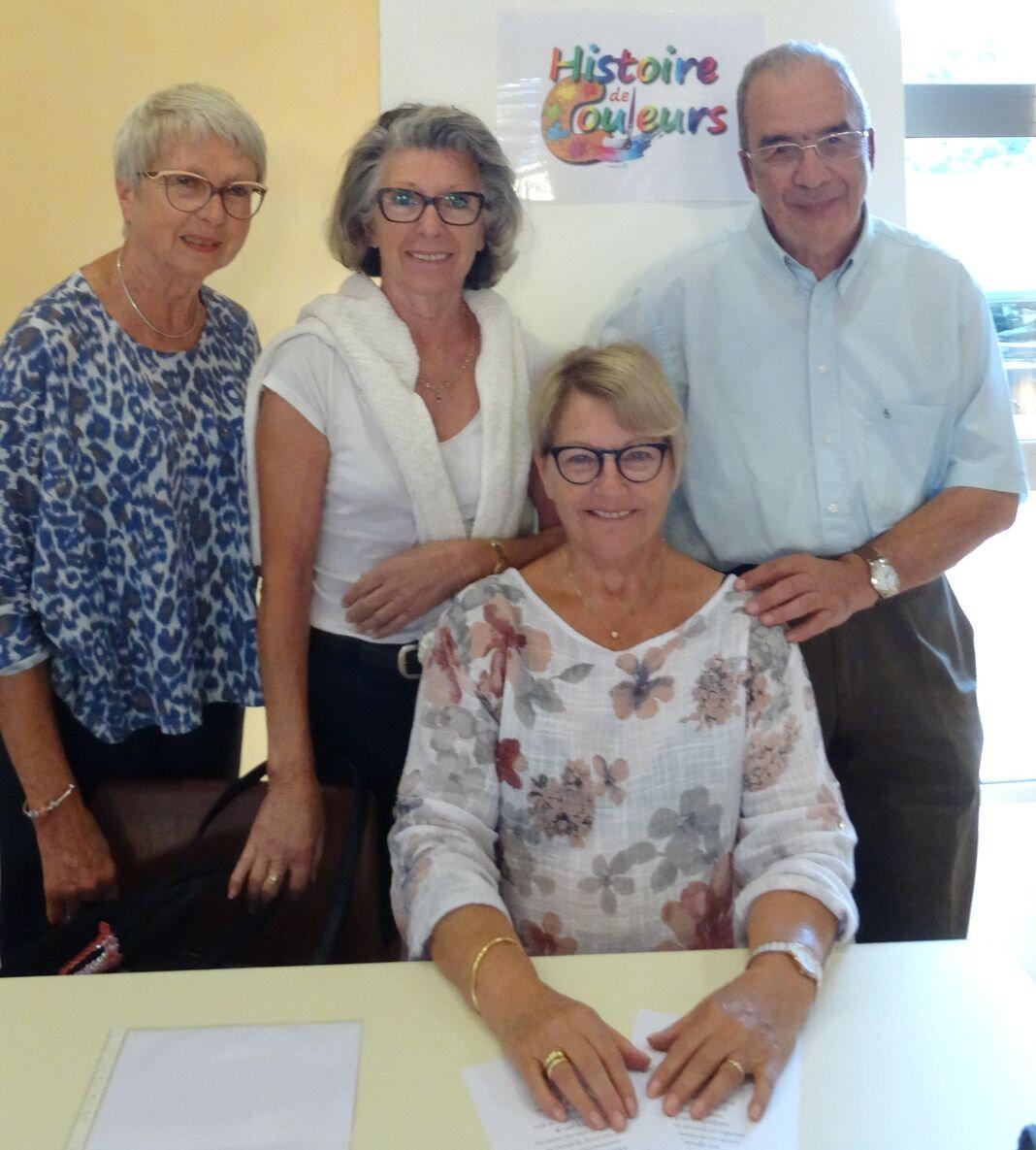 FORUM Associations Caudrot 6 septembre 2019 (80)