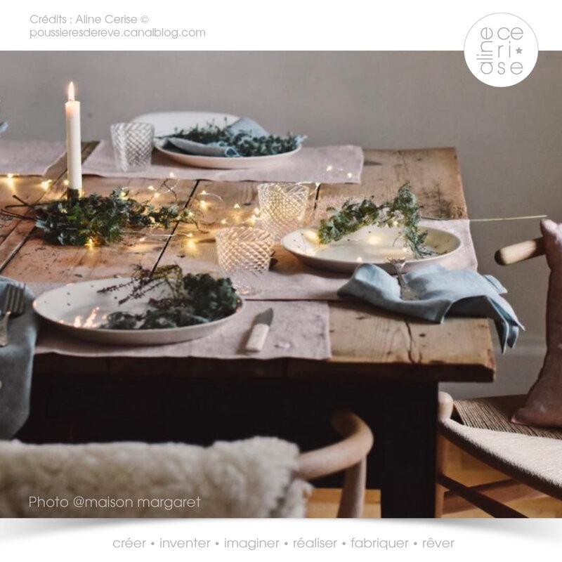 maison_margaret-sets-de-table-3