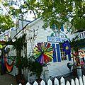 Key West (374)