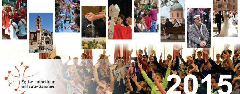Bienveillance et Bonté pour 2015
