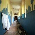 Bretagne, Sanatorium_6060