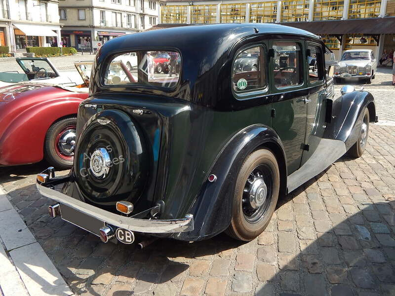 Wolseley14HP-60ar