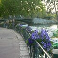 annecy35