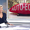 estellecolin03.2017_02_09_7h00telematinFRANCE2
