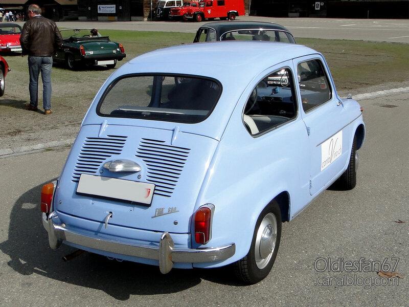 Fiat 600 1955-1969-02
