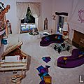 jayne_pink_palace-inside-lounge_main-by_allan_grant-1