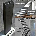 monolith beton ciré l