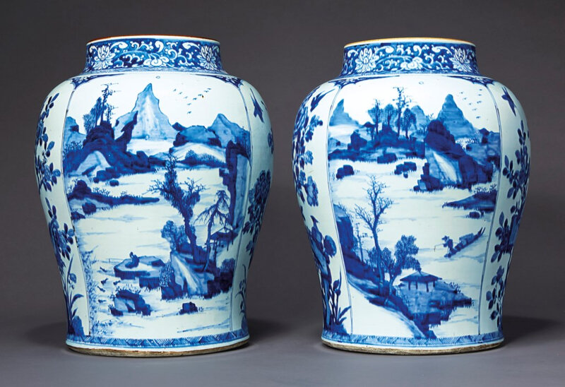 2020_NYR_18087_0063_000(a_large_pair_of_blue_and_white_jars_kangxi_period)