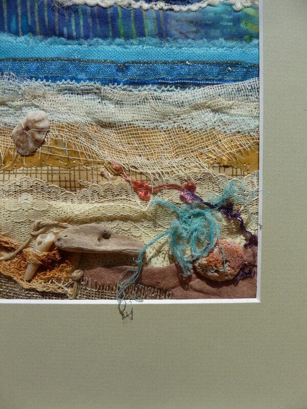 Paysages à la manière de Alison Whateley 006 (960x1280)