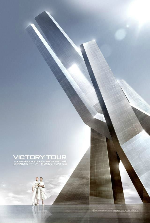 Victory Tour1