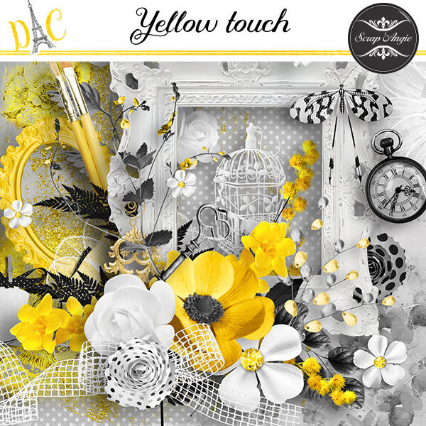 sa-yellow_touch_pv01