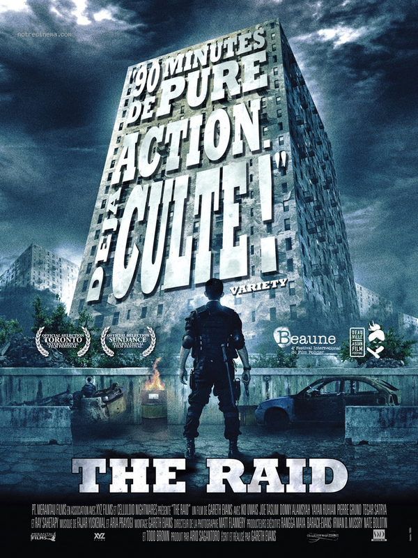 the-raid-affiche_385761_20687