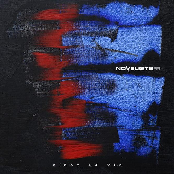 NovelistsFR_ClV