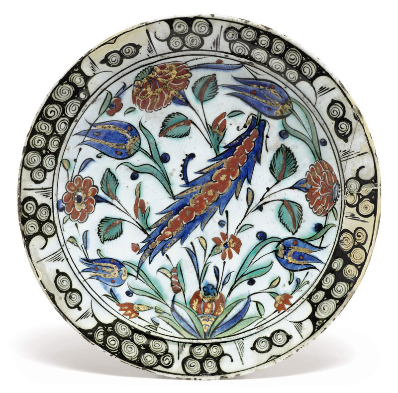 2010_CKS_07871_0308_000(an_iznik_pottery_dish_ottoman_turkey_early_17th_century)