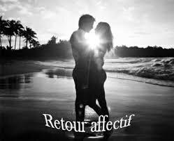 COMMENT-LE-RETOUR-AFFECTIF-FONCTIONNE-MAITRE-MARABOUT-KISSE