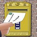 Main_postant_lettre_copie
