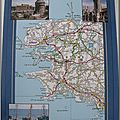 00 FINISTERE