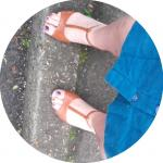 CHAUSSURES 22