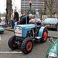 Eicher mini tracteur (Retrorencard mars 2012) 01