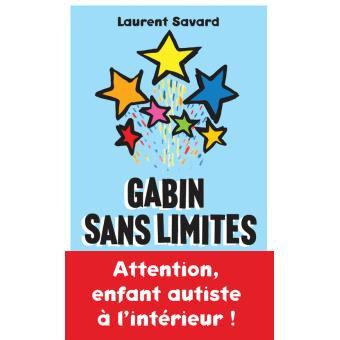 Gabin-sans-limites