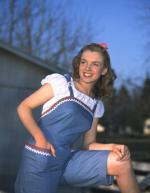 1946-03-12-farmer_sitting-overalls-011-1-by_richard_c_miller-1a