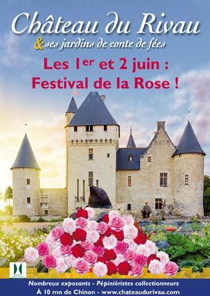 fete-des-roses-etd-es-jardins-20190305150158