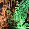 2010-11-23 Baie de Ha Long - Grotte des merveilles (22)