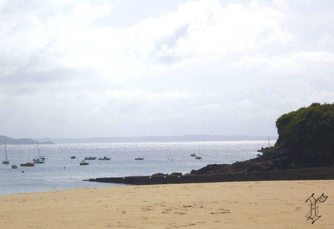 19_panorama_plage Trez Hir_2