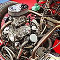 Citroen 2 cv Lomax 223 compresseur_02 - 1979 [UK] HL_GF