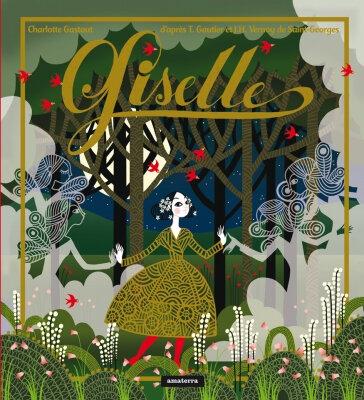 Giselle-1