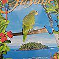 *escapade cayennaise *52 photos
