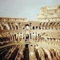 Rome0018