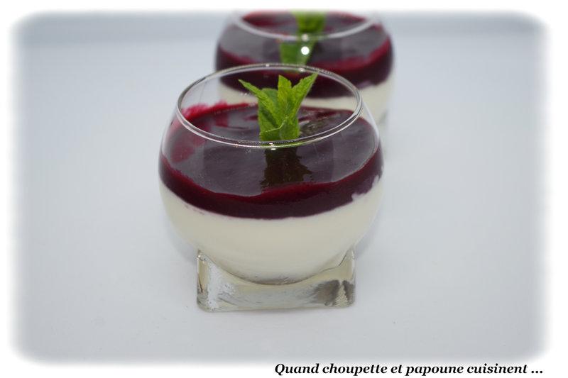 panna cotta aux fruits rouges-7529