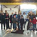 YJ3/11 mars 2012-Sortie patinoire