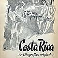 Manuel-Cano-de-Castro-litho-originale-Signee-N-Costa-Rica-Cerdanyola-Catalunya-_57 (1)