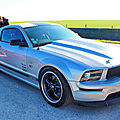 FORD MUSTANG_GF