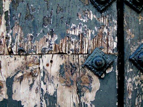Ronda puerta azul 3