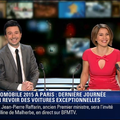 stephaniedemuru09.2015_02_08_nonstopBFMTV
