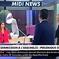 soniamabrouk05.2020_09_18_journalmidinewsCNEWS