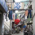 12.Quelques vues de Shanghai